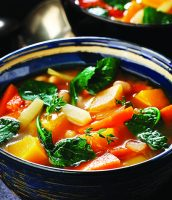 Hearty Root Vegetable Soup copy
