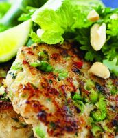 Salmon Patties copy