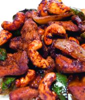 Stir-Fry Cashew Chicken copy